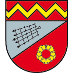 Dockweiler